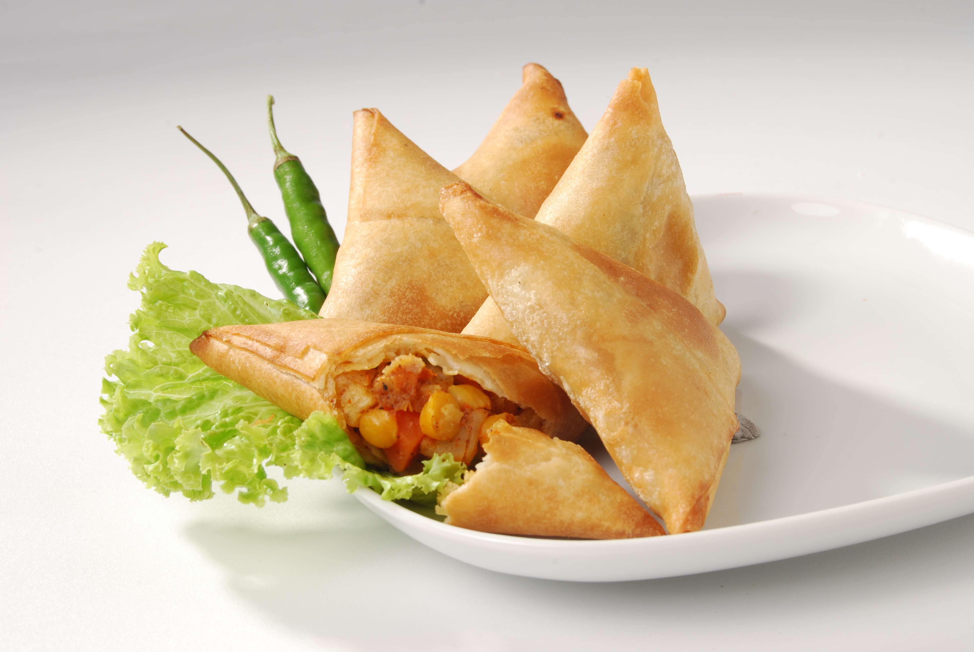 Wholesale Indian Food Suppliers Uk